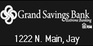 grand%20savings%20bank-jay%20radio.jpg